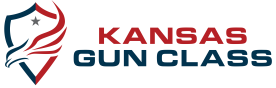 Kansas Gun Class | Kansas City